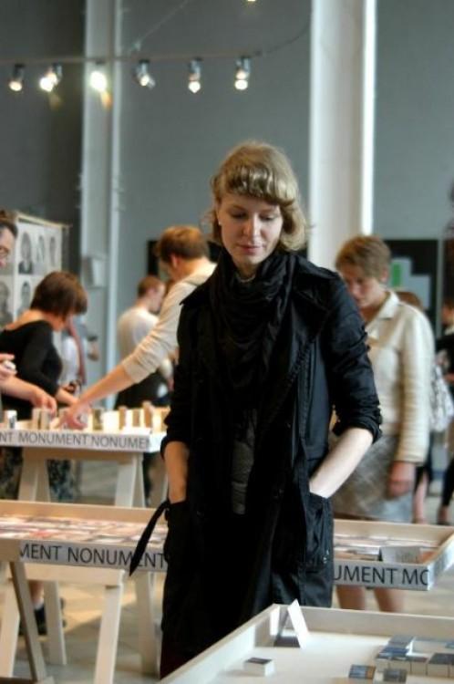 Vilnius_Workshop_0709_125.jpg