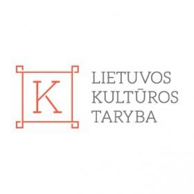 Partneris 2 images/partners/1.1. Lietuvos kultūros taryba-01-01.jpg