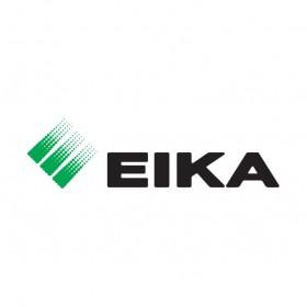 Partneris 3 images/partners/3.1  Eika. Įmonių grupė.jpg