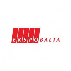 Partneris 7 images/partners/3.6 UAB Ekspobalta.jpg